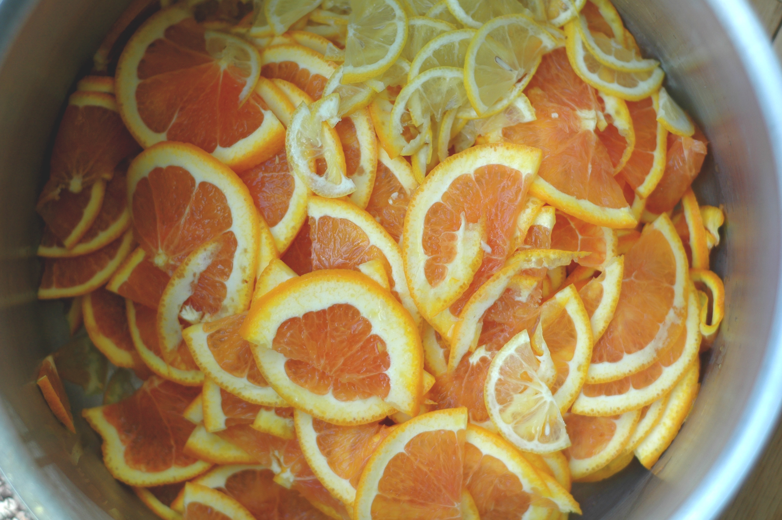 ... oranges 820 cara cara chile marmalade marmalade made with three cara